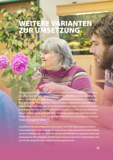Praxisleitfaden-Downloadversion1-27
